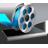 film_bobine